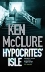 Hypocrites Isle by Ken McClure
